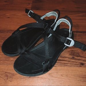 Teva Shoes - Tevas